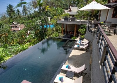 Asia360 Phuket Luxury Sea View West Coast Surin Villa For Sale (7)-te9ss7