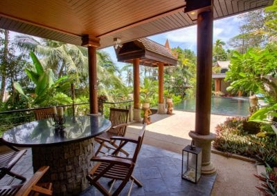 Asia360 Phuket Luxury Sea View West Coast Surin Villa For Sale (8)-2nrnmp2