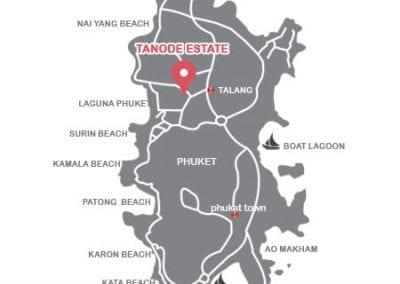Asia360 Phuket Tanode Map-1bafbt1