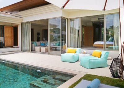Asia360 Phuket Trichada Villa B 3 bed for Sale Layan Laguna (11)-29yjljf