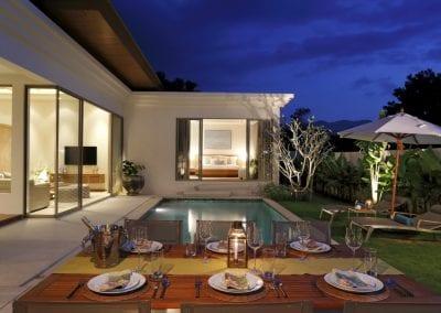 Asia360 Phuket Tricharda Villa A For Sale Laguna Layan (10)-12xblwp