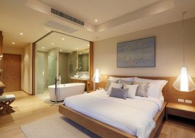 Asia360 Phuket Tricharda Villa A For Sale Laguna Layan (15)-2if28cs