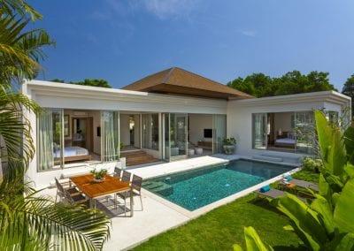 Asia360 Phuket Tricharda Villa A For Sale Laguna Layan (16)-2mwsnfx
