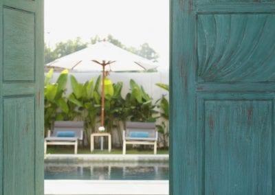 Asia360 Phuket Tricharda Villa A For Sale Laguna Layan (2)-11qi0ku