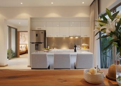 Asia360 Phuket Tricharda Villa A For Sale Laguna Layan (3)-2g1qyad