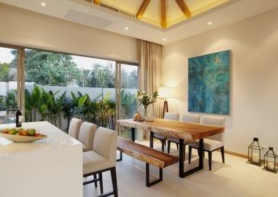 Asia360 Phuket Tricharda Villa A For Sale Laguna Layan (5)-14s9lp1