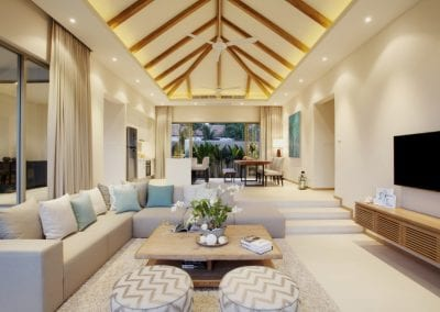Asia360 Phuket Tricharda Villa A For Sale Laguna Layan (6)-22inqes