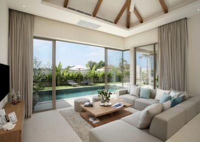 Asia360 Phuket Tricharda Villa A For Sale Laguna Layan (7)-2jlt21r