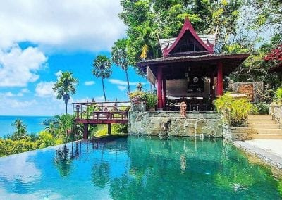Luxury_Real_Estate_Seaview_Villa_home_for_sale_Thailand_Phuket_Surin_4_beds (1)-2074l4h