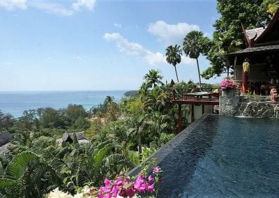 Luxury_Real_Estate_Seaview_Villa_home_for_sale_Thailand_Phuket_Surin_4_beds (10)-2k6addg
