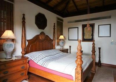 Luxury_Real_Estate_Seaview_Villa_home_for_sale_Thailand_Phuket_Surin_4_beds (2)-1vsv7ux