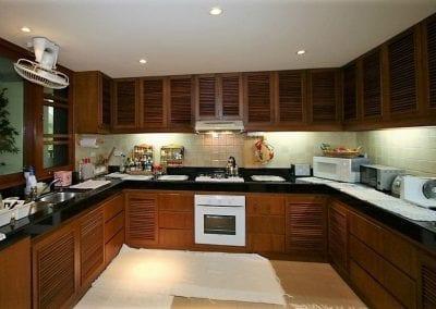 Luxury_Real_Estate_Seaview_Villa_home_for_sale_Thailand_Phuket_Surin_4_beds (5)-1f1udxr