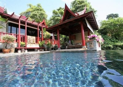 Luxury_Real_Estate_Seaview_Villa_home_for_sale_Thailand_Phuket_Surin_4_beds (6)-1jnlchy