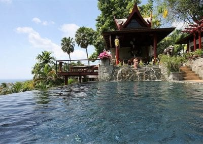 Luxury_Real_Estate_Seaview_Villa_home_for_sale_Thailand_Phuket_Surin_4_beds (9)-1wcvkbu
