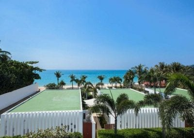 Luxury_real-estate-Natai-new-beach-front-villa-homes-for-sale-thailand-phuket-nataipdf (16)-2chu767