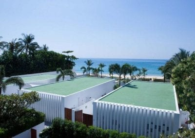 Luxury_real-estate-Natai-new-beach-front-villa-homes-for-sale-thailand-phuket-nataipdf (19)-zfm2yu