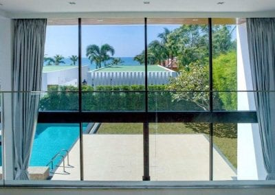 Luxury_real-estate-Natai-new-beach-front-villa-homes-for-sale-thailand-phuket-nataipdf (20)-13cr1wd