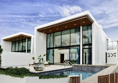 Luxury_real-estate-Natai-new-beach-front-villa-homes-for-sale-thailand-phuket-nataipdf (22)-1onpnbw