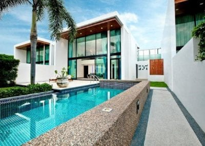Luxury_real-estate-Natai-new-beach-front-villa-homes-for-sale-thailand-phuket-nataipdf (23)-23aqw8q