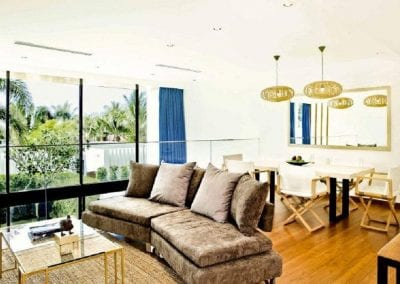 Luxury_real-estate-Natai-new-beach-front-villa-homes-for-sale-thailand-phuket-nataipdf (6)-1ny4hpd