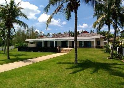 Natai Beach Front Villa (14)-1fg27f6