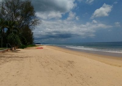 Natai Beach Front Villa (15)-1uquoqj