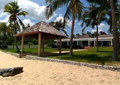 Natai Beach Front Villa (16)-uu3mz5