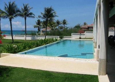 Natai Beach Front Villa (2)-1wmxt3g