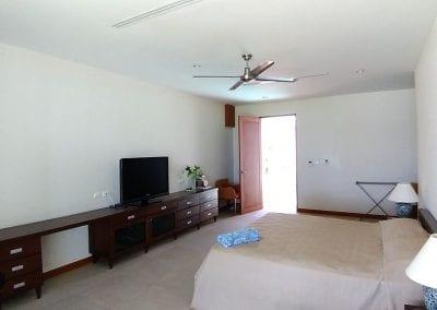 Natai Beach Front Villa (20)-2l57ctc