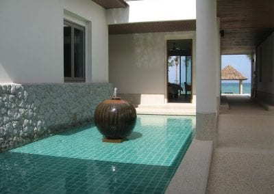 Natai Beach Front Villa (22)-24uoywg