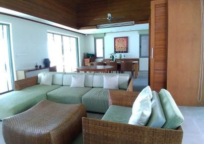Natai Beach Front Villa (4)-2emurr3