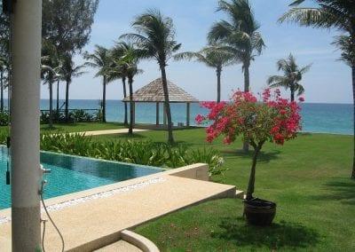 Natai Beach Front Villa (5)-1p5cw8n