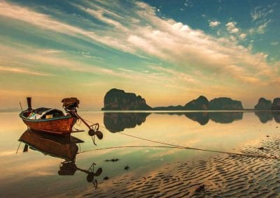 Yoo Phuket brochure_14_August18S_page42_image19-24r3b3g