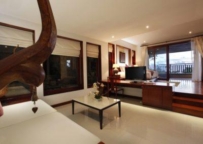 Asia360 Phuket Ayara Kamala 4 bed ocean villa (1)