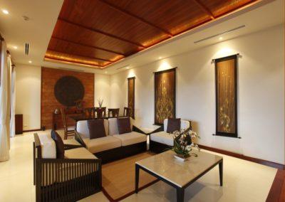 Asia360 Phuket Ayara Kamala 4 bed ocean villa (10)