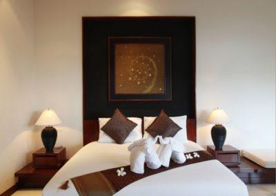 Asia360 Phuket Ayara Kamala 4 bed ocean villa (11)