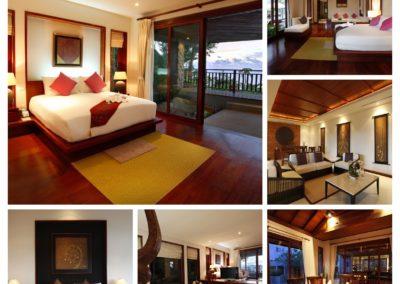Asia360 Phuket Ayara Kamala 4 bed ocean villa (12)