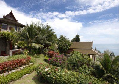 Asia360 Phuket Ayara Kamala 4 bed ocean villa (3)