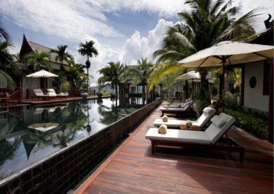 Asia360 Phuket Ayara Kamala 4 bed ocean villa (4)