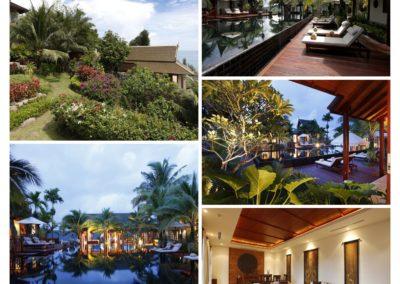 Asia360 Phuket Ayara Kamala 4 bed ocean villa (7)