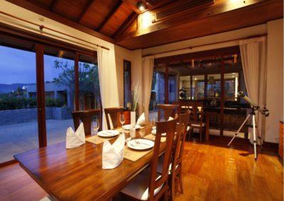 Asia360 Phuket Ayara Kamala 4 bed ocean villa (8)