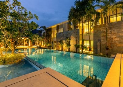Asia360 Phuket Luxury Villa Estate For Sale 6 Bed Layan Thailand (10)-2133fku
