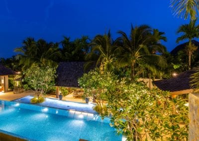 Asia360 Phuket Luxury Villa Estate For Sale 6 Bed Layan Thailand (13)-1200a4r
