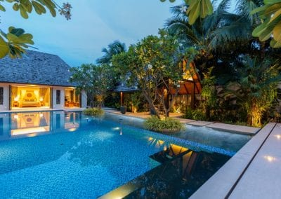 Asia360 Phuket Luxury Villa Estate For Sale 6 Bed Layan Thailand (2)-1wavkfg