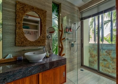 Asia360 Phuket Luxury Villa Estate For Sale 6 Bed Layan Thailand (20)-1wt7hw3