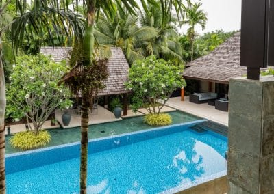 Asia360 Phuket Luxury Villa Estate For Sale 6 Bed Layan Thailand (22)-2d9c5lw