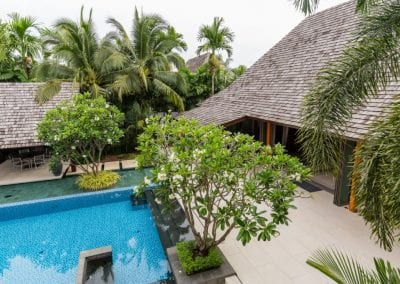 Asia360 Phuket Luxury Villa Estate For Sale 6 Bed Layan Thailand (25)-2a7c54x