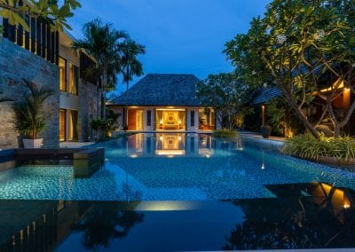 Asia360 Phuket Luxury Villa Estate For Sale 6 Bed Layan Thailand (3)-1cizwm1
