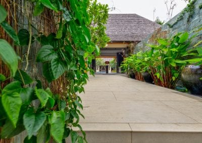 Asia360 Phuket Luxury Villa Estate For Sale 6 Bed Layan Thailand (32)-1l2nwam