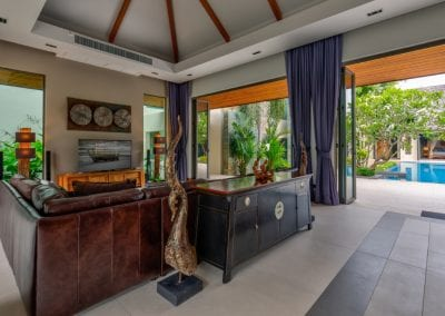 Asia360 Phuket Luxury Villa Estate For Sale 6 Bed Layan Thailand (37)-ynwa84